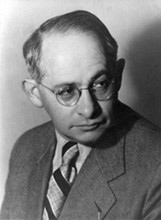 Uriel Birnbaum